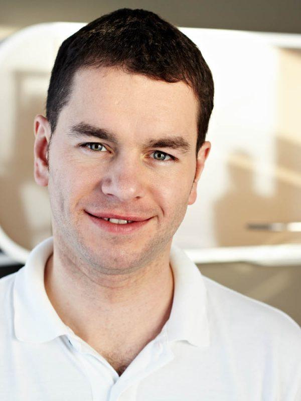 Zahnarzt Dr. Tobias Schön - Grafing