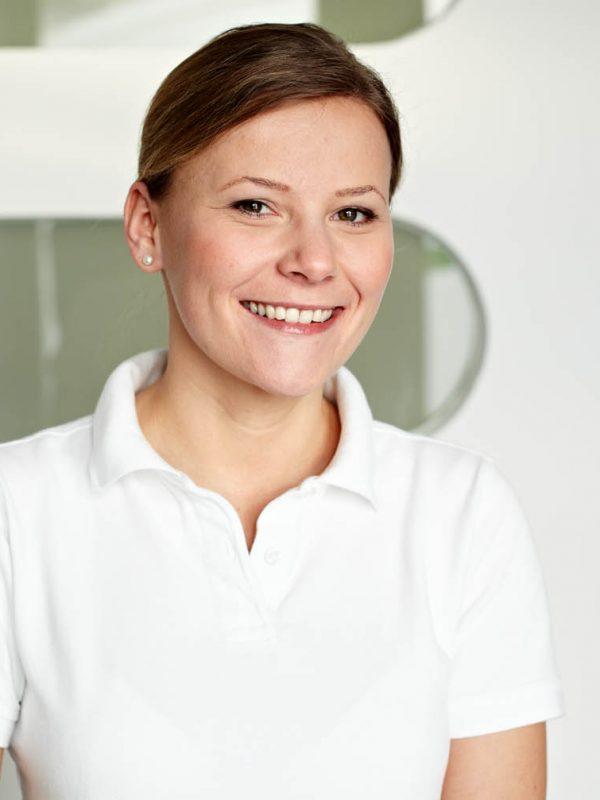 Zahnarzt Dr. Monika Schön - Grafing